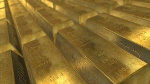 זהב וכסף: האם כדאי לכם להשקיע במתכות?